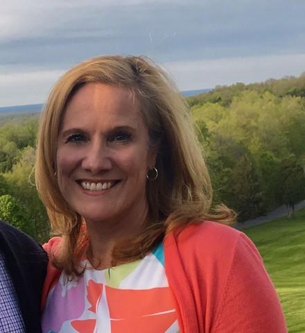 Kristen Perlman