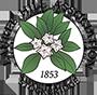 Laurel Hill Association Logo
